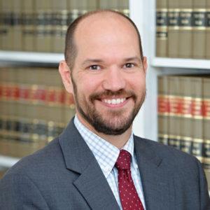 Scott Seagle Coppins Monroe Square Profile Picture