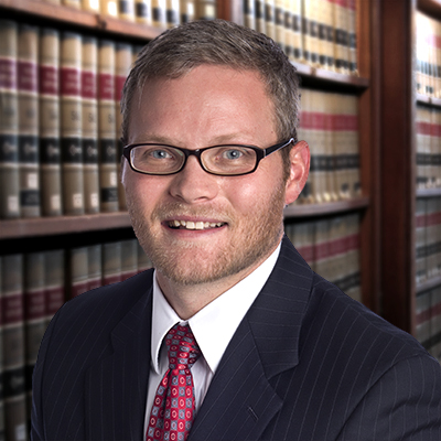 ATTORNEY WILLIAM profile photo
