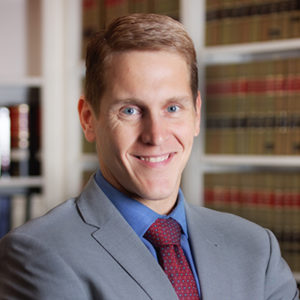 Attorney Zack profile photo