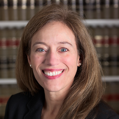 Attorney Claudia profile photo