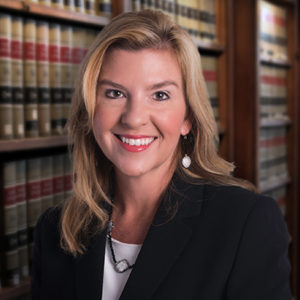 Attorney Holly profile photo