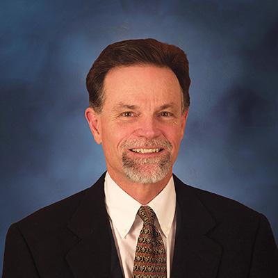 Lloyd Monroe profile photo