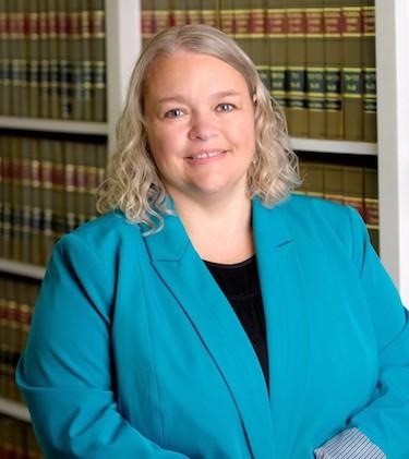 Amy Delk Profile image